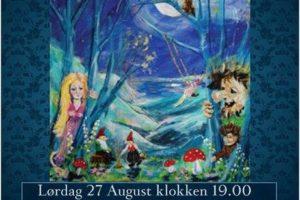 facebook_event_1750167311863947
